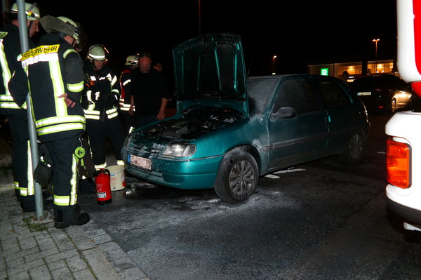 A D Tlf Me 2480 Der Feuerwehr Erkrath: Freiwillige Feuerwehr Georgsmarienhütte