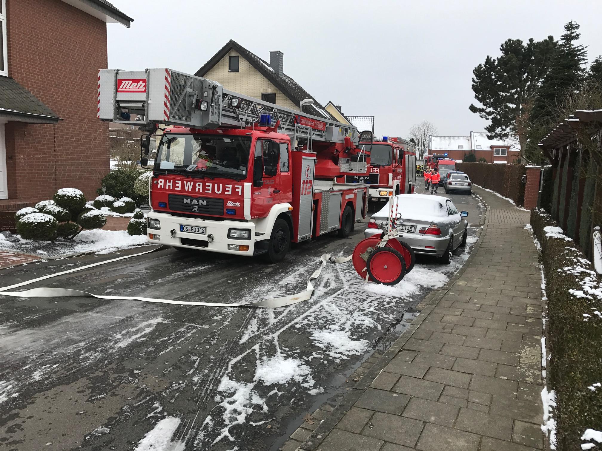 Polizei Hagen Atw